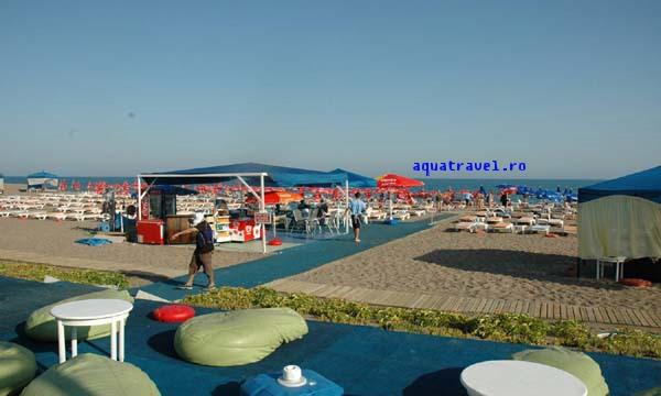 Hotel Lara Park Antalya 4