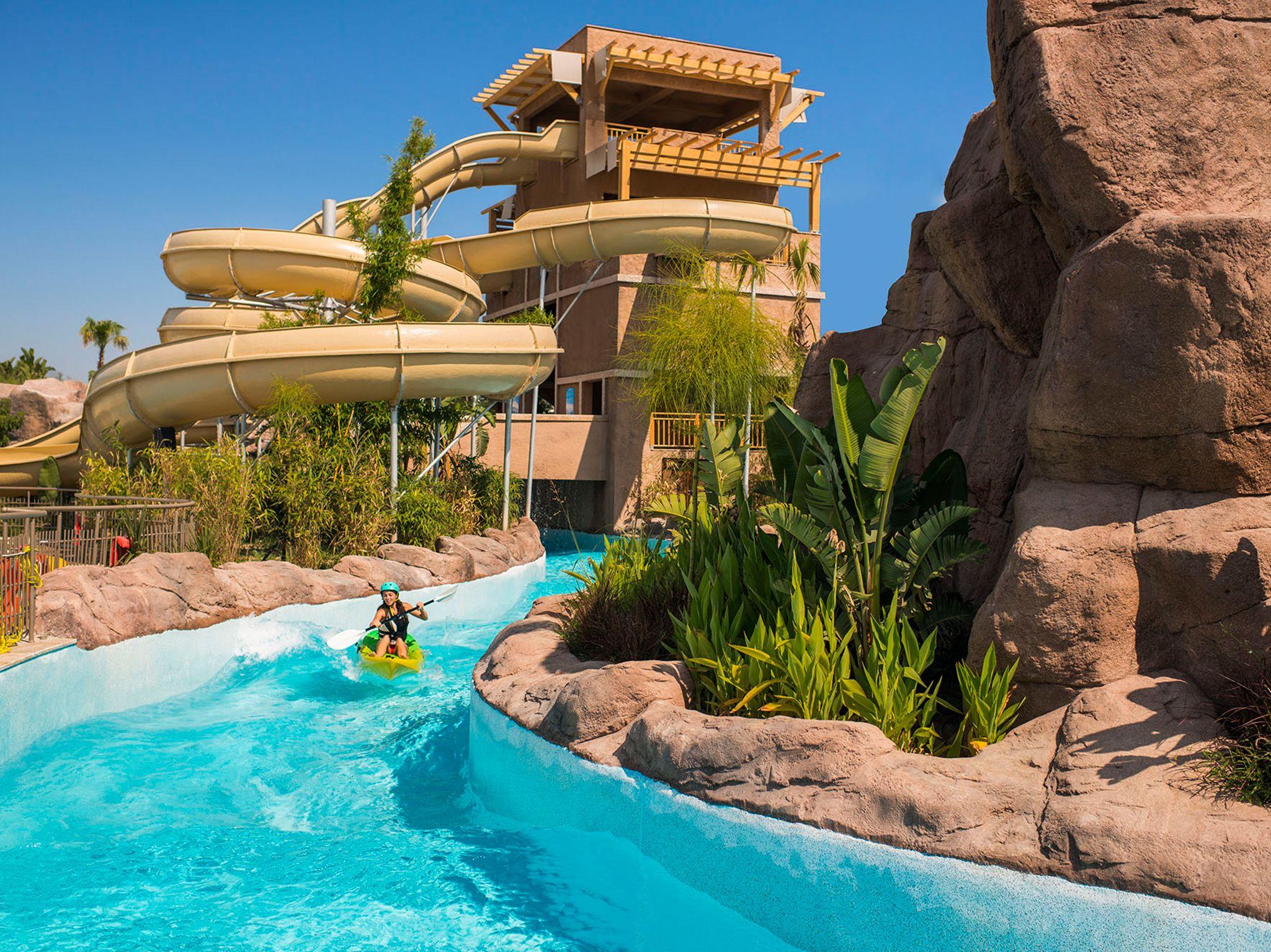 Hotel Regnum Carya Golf Amp Spa Resort Belek 5