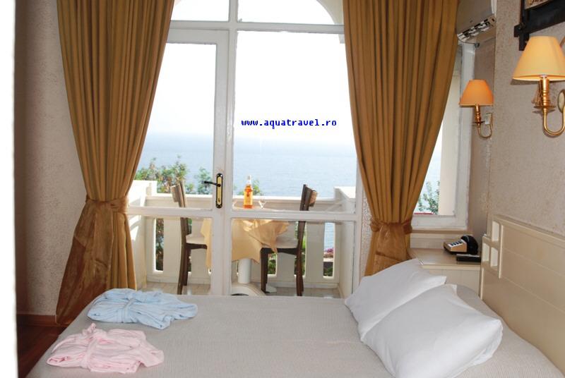 Royal City Hotel Antalya 3