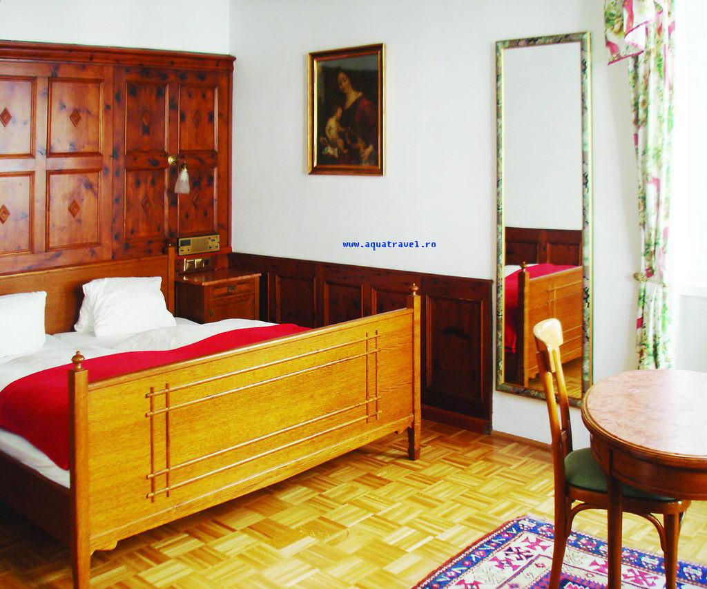 Villa Solitude Hotel - room photo 5411988