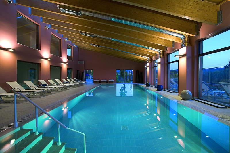 Hotel kontokali bay resort spa corfu 5 for Hotel cu piscina