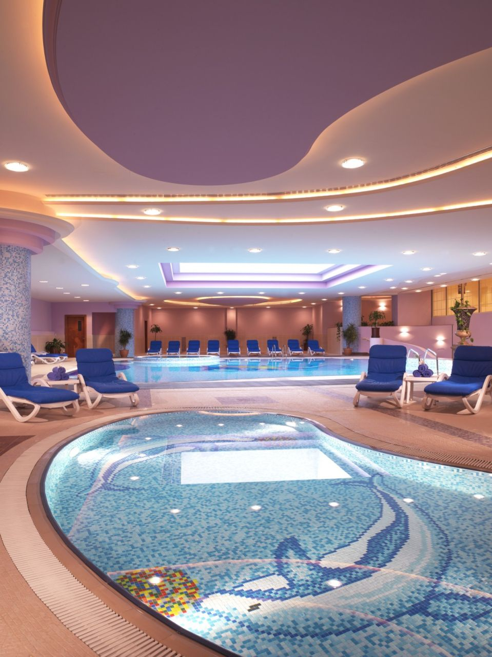 Hotel Al Raha Beach Abu Dhabi 5