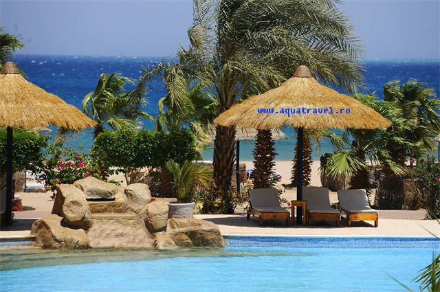 Hotel Amwaj Blue Beach Resort Amp Spa Abu Soma Bay5
