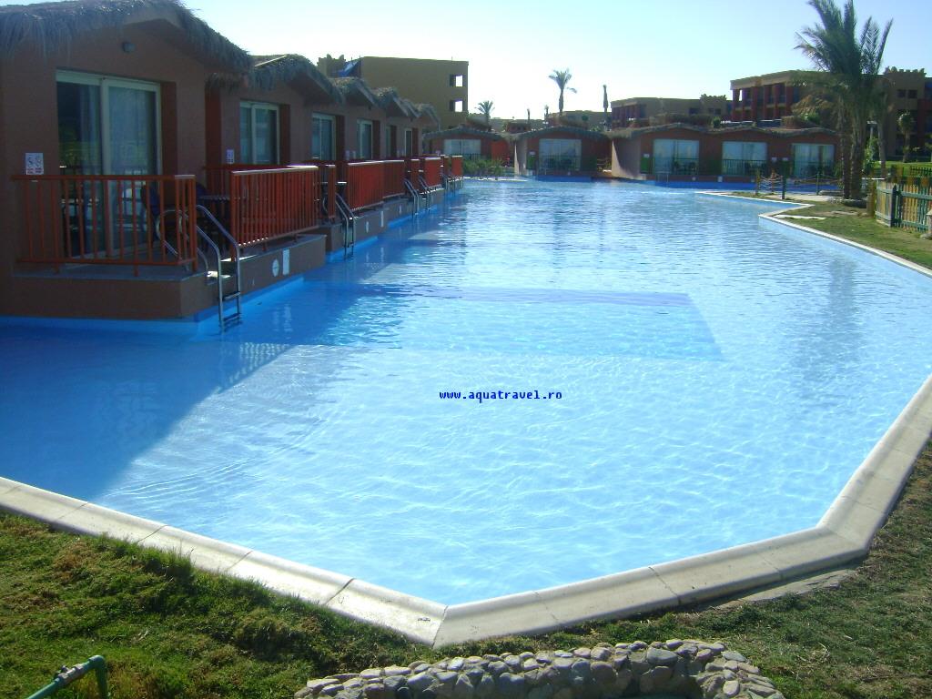 Hotel Titanic Palace Hurghada 5