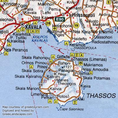 Sejur Rhodos Charter Hoteluri Paros Rodos Kos Corfu