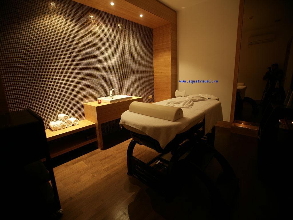 Hotel Aria Claros Beach Amp Spa Resort Kusadasi 5
