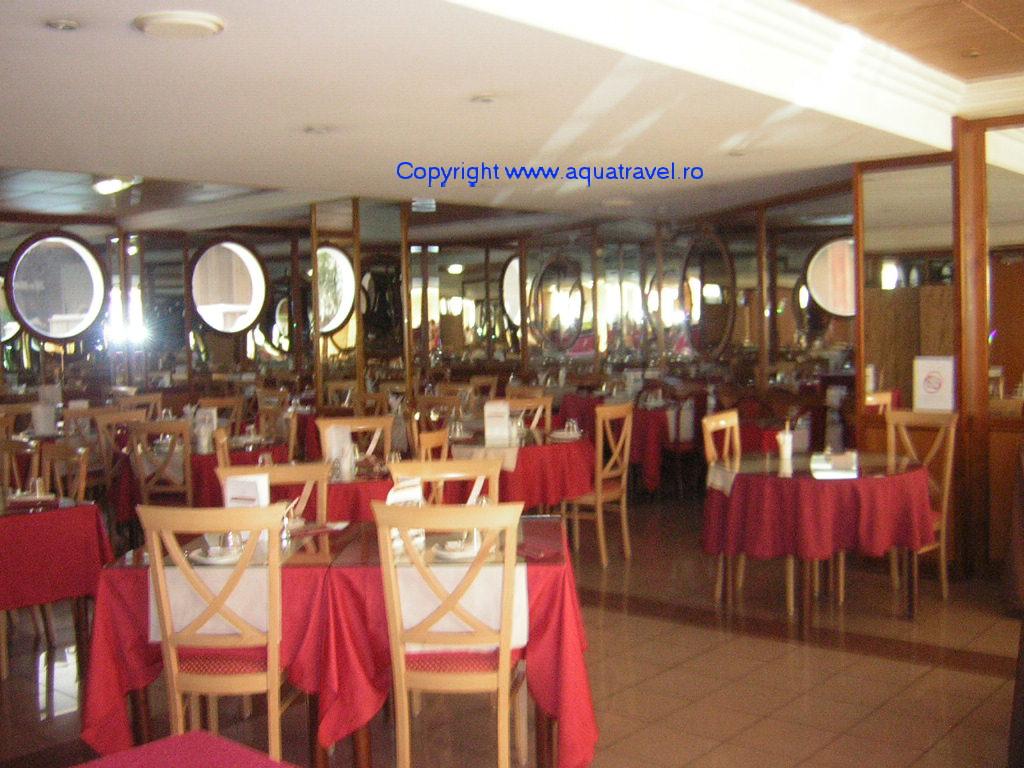 Boutique hotel nice riviera coasta de azur 4 mic dejun for Hotel boutique nice