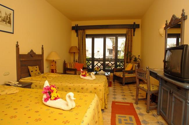 Hotel Mazar Resort Amp Spa Sharm El Sheikh 3