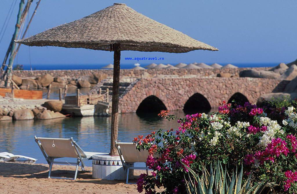 Hotel Domina Coral Bay King S Lake Sharm El Sheikh 5