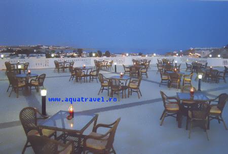Hotel ramada plaza sharm el sheikh 4 for Royal terrace quarry bay