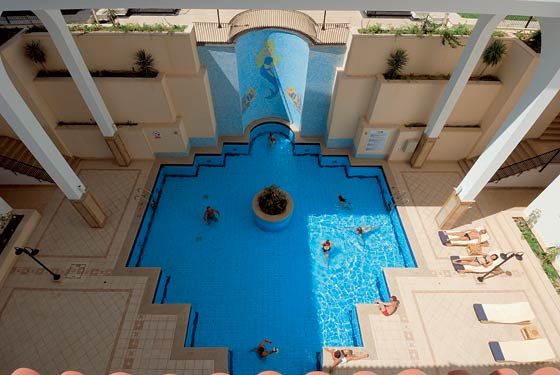 Hotel Savita Resort Amp Spa Sharm El Sheikh 5 All Inclusive