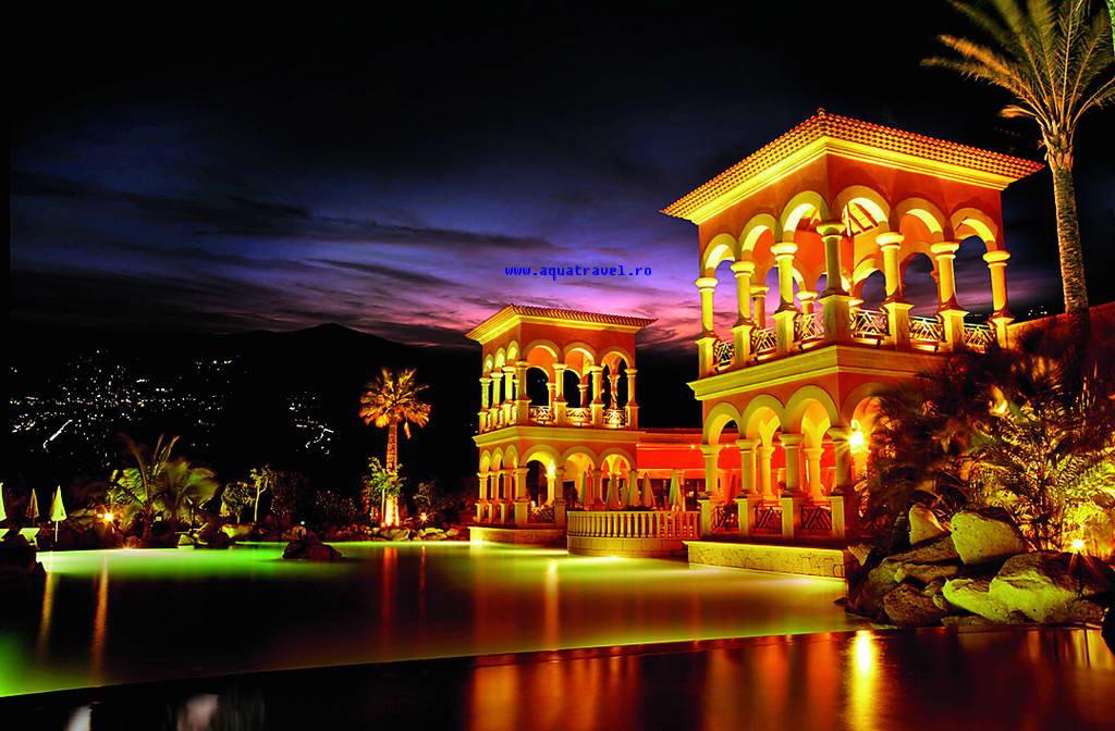 Hotel gran hotel bahia del duque resort tenerife 5 - Gran hotel bahia del duque ...