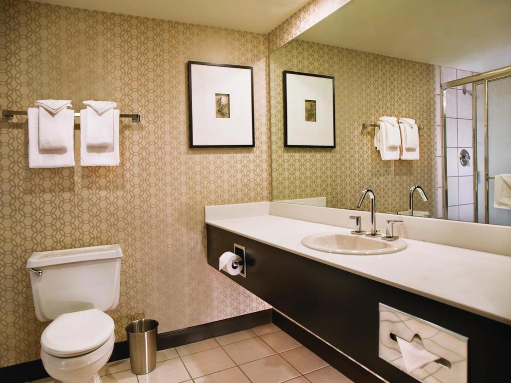 Excalibur Hotel Amp Casino Las Vegas 3