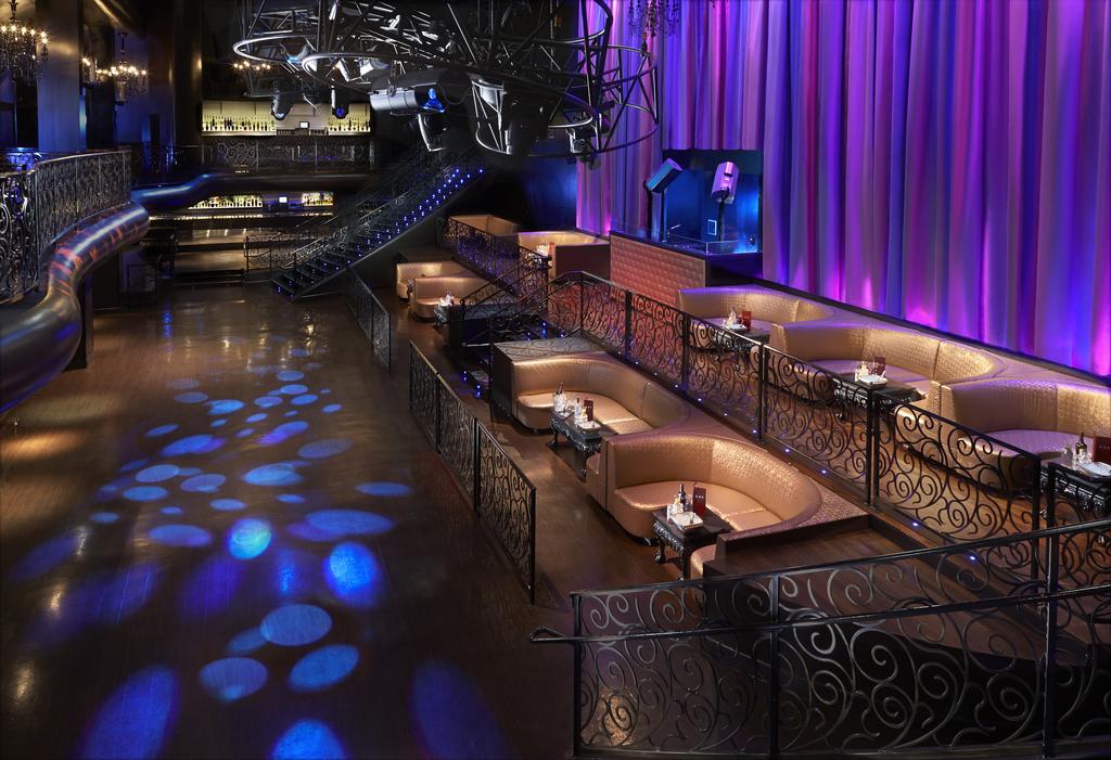Luxor Hotel Las Vegas 3